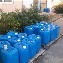 污水用消泡剂专业生产商