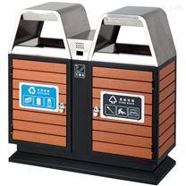 扬州垃圾桶厂家-仪征垃圾筒-高邮环卫垃圾箱