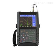 SF630超声波探伤仪