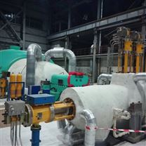 EH油系统压力油供油密封圈W.26.A.0260