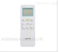 海林液晶温控器