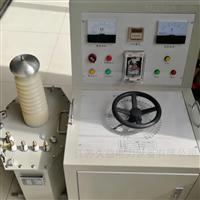 無紡布靜電高效吸附植絨駐極機發生器設備