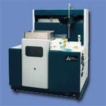 通用型光栅光谱仪