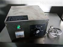 山东小型移动式臭氧机品牌生产厂家
