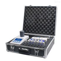便携式氨氮快速测定仪厂家