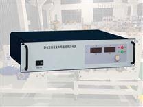 熔喷无纺布静电驻极设备高压发生器上海厂家