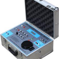 语音数字储存式多功能土壤分析仪