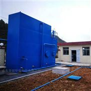 江西饮水一体化净水器选型