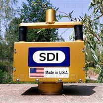 美国SDI VC-Mini底泥采样钻机