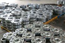 安康不锈钢对焊法兰注意事项介绍