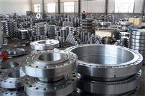 北京碳钢卷制法兰生产厂家
