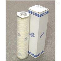 HC9801FDT8H颇尔液压滤芯