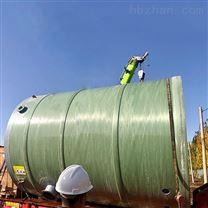 湖南污水提升一體化泵站價格表