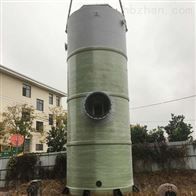 一体式泵站设备多少钱一套?