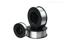 ER5556铝镁焊丝