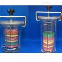 AG015厌氧培养罐