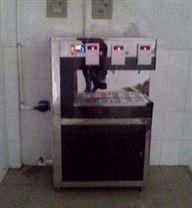 北京学校直饮水机水质检测