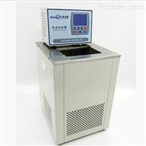 高低温一体恒温循环器