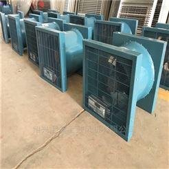 ZTF-5/G宁波高压配电房温控轴流风机