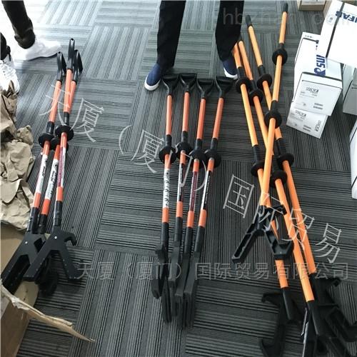 LHR推动杆SHST42in/SHST72/SHST50安全工具