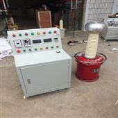 熔喷布高压静电发生器设备厂家