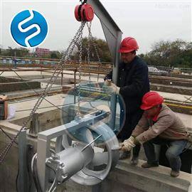 空气能回流泵