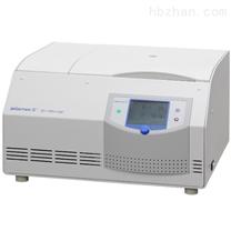 Sigma 3-18K高速台式冷冻离心机