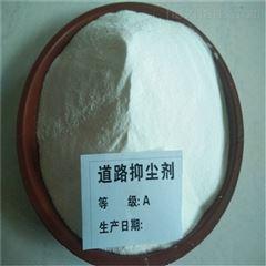TS-106虎林固体抑尘剂产品的种类