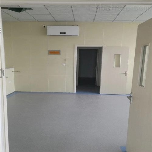 吉林中型壁挂式空气净化器安装说明