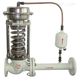 V13005自力式压力流量组合阀