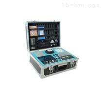 水质检测-COD氨氮测定仪