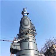 hz-10炉内脱硫脱硝塔专业供应商