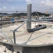 东莞150T冷却塔厂家,专业玻璃钢冷却水塔