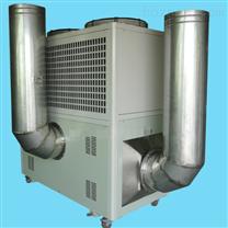 工业磨粉机专用冷风机