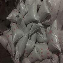 罐体保温稀土复合保温涂料统一价格