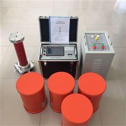 郑州电力承装修试四级资质证书办理流程