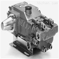 CAT5CP5120高压柱塞泵价格