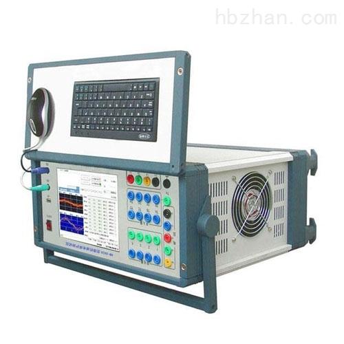 单相继电保护检测仪低价