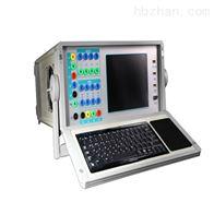 三相继电保护测试仪工控机