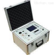 江苏博扬真空度测试仪设备