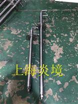 湖南长沙市二燃室低热值废液喷枪厂家