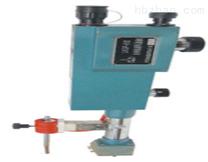 RJYG-5型验钢镜