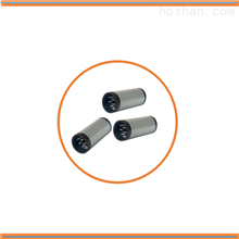 HY603声校准器 噪音校正器