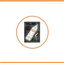 HY104声级计 噪音仪