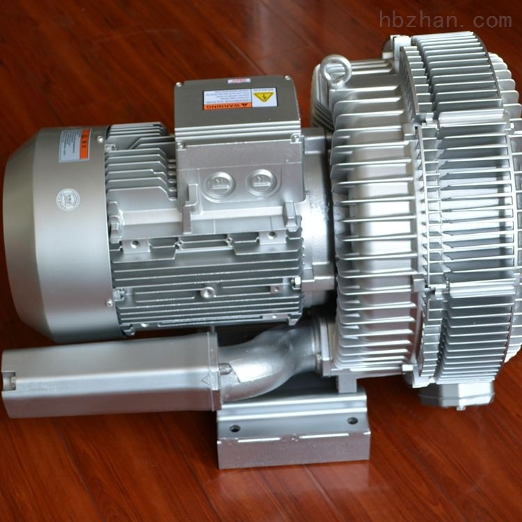 RB-94S-1 漩涡风机 氧池发酵风机