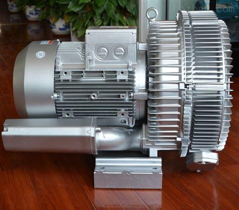 LRB-94S-2 漩涡风机 化粪池发酵风机