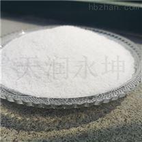陕西絮凝剂聚丙烯酰胺现货供应