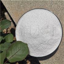 青海PAM聚丙烯酰胺价格趋势