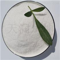 陶瓷厂聚丙烯酰胺价格行情