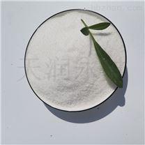 四川阳离子聚丙烯酰胺厂家
